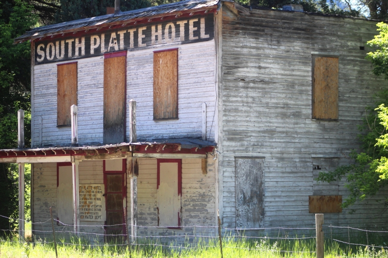 south platte hotel top world day 15