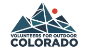 volunteers for outdoor colorado february 2020.PNG