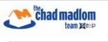 chad madlom team logo.PNG