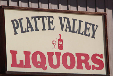platte-valley-liquors (1).jpg