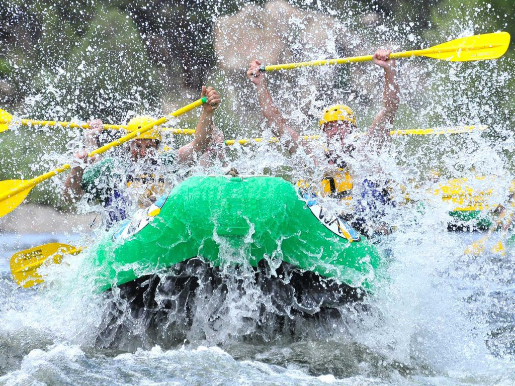 coloradowhitewaterrafting.jpg