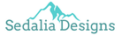 sedalia-designs-logo (1).png