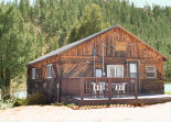 south_platte_river_cabins001004-1.jpg