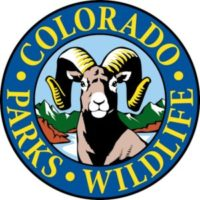 Colorado-Parks-and-Wildlife-logo11-300x300.jpg