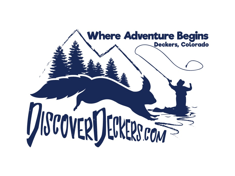 Discover Deckers Colorado